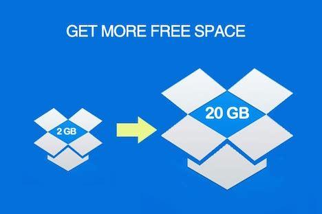 dropbox trial dropbox free storage hack best storage design 2017