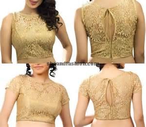 golden color blouse best 25 golden blouse designs ideas only on