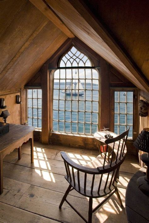 cape cod attic bedroom ideas attic with a cape cod view for the home pinterest