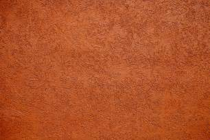 file 2011 02 11 stucco paint texture jpg