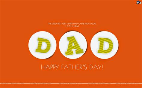 s day hd top happy fathers day 2018 hd wallpapers in hd