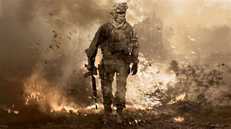 imagenes hd call of duty fondos de pantalla hd de call of duty modern warfare 2