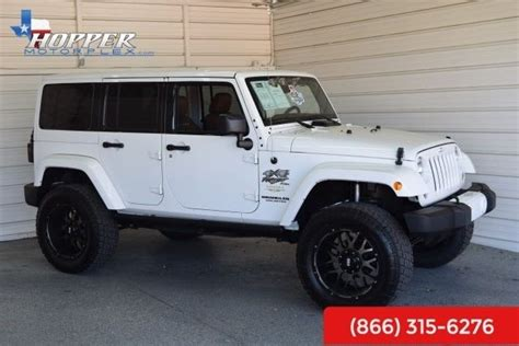 white jeep unlimited lifted the gallery for gt white jeep wrangler unlimited lifted