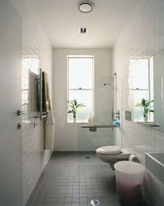 dwell bathroom ideas 1000 ideas about small shower room on pinterest small