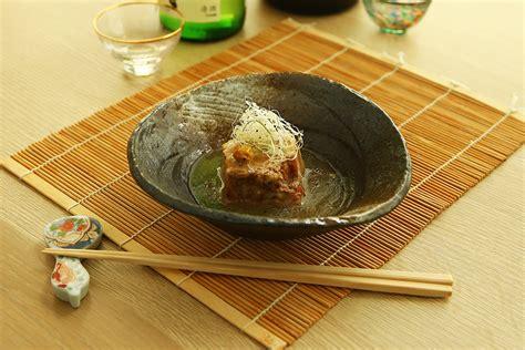 japanese comfort food han elevating traditional japanese comfort food