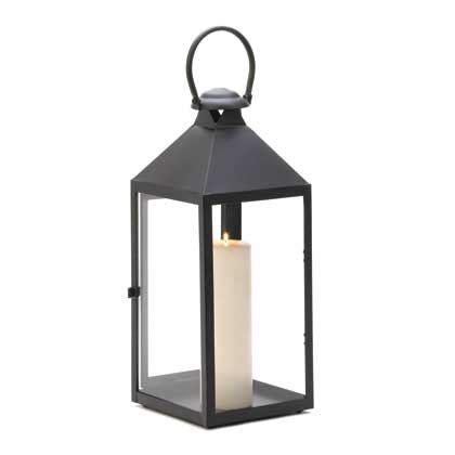 kerzen windlicht revere large candle lantern