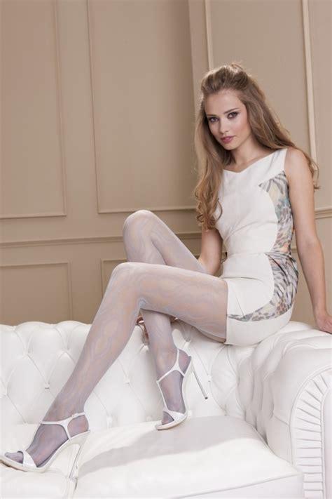 Heels Glosy Ivory Bagus Termurah pin by charles johnson on shiny legs and hosiery