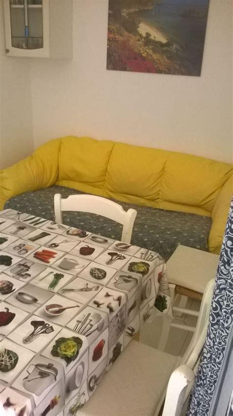 Appartamenti Sardegna Nord by Sardegna Costa Nord