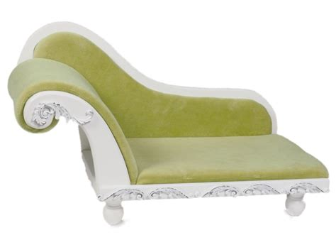 18 inch doll sofa victorian fainting couch sofa furniture for 18 inch dolls