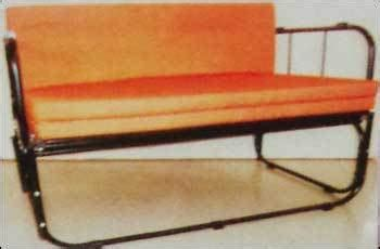 sofa bed mumbai sofa beds in mumbai maharashtra india manufacturers and