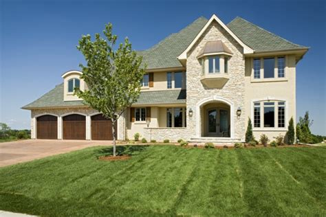 Traditional House Floor Plans by Big Stone Ridge 2266 5 Bedrooms And 4 Baths The House