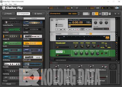 Paket Efek Gitar Android Pc Usb Guitar Link Usb Otg Converter Terlar cara menjadikan laptop atau pc menjadi efek gitar kolong data