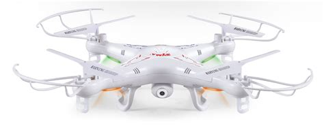 Drone X5c beginner drones top 3 cheap drones for beginner