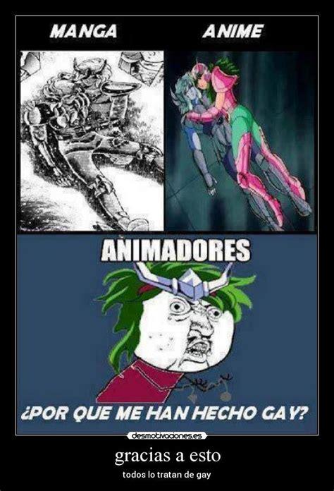 imagenes anime meme memes de anime y sobre animes humor taringa