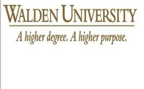 Walden Mba Ranking by 10 Best International Business Schools