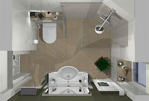 badsanierung hannover baderneuerung badsanierung hannover s 252 dstadt