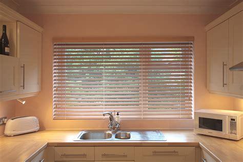 kitchen wood blind ideas venetian blinds wooden blinds wooden venetian blinds made to measure pure wood s craft