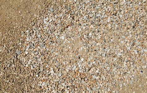 stabilized decomposed granite decomposed granite holidays oo