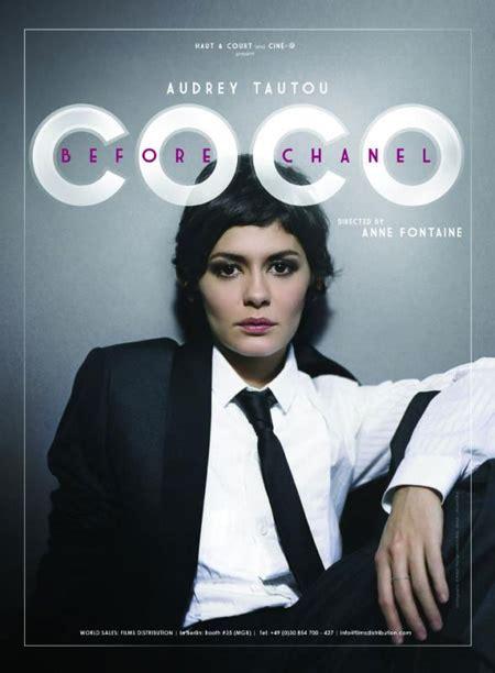 film z coco chanel aziza s picks coco avant chanel 2009