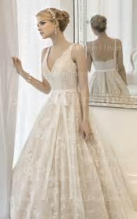 websites that sell plus size dresses boutique prom dresses