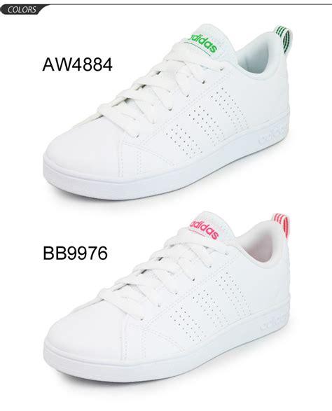world wide market child child adidas neo adidas neo