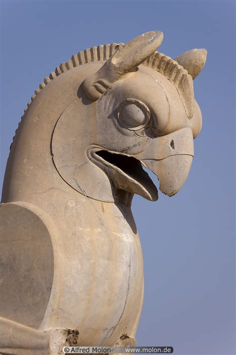 themes present in persepolis 1000 ideas about ancient persia on pinterest ancient