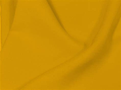 Home Decor Plants Polyester Linen Rentals Orlando Dark Yellow Polyester Linen