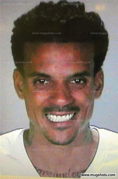Matt Barnes Criminal Record Matt Barnes Report Says Lakers Forward Arrested For Traffic Allegedly Also