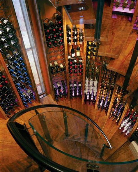 weinkeller wendeltreppe 29 weinkeller und lagerung ideen berauschendes design