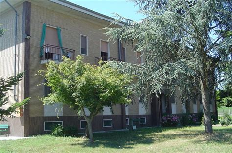 retta casa di riposo casa di riposo comune di occimiano sito istituzionale