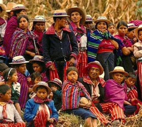 los mayas ixiles de guatemala viajes a nebaj chajul y cotzal edition books guatemala tur 237 stica naturaleza tropical desbordante