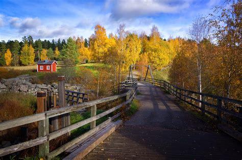 imagenes de otoño invierno banco de im 193 genes 20 paisajes fascinantes nunca antes