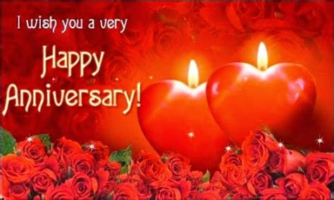 Wedding Anniversary Wishes For Elder by Anniversary Wishes