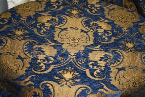 chenille damask fabric renaissance home decor upholstery chenille damask fabric renaissance home decor upholstery