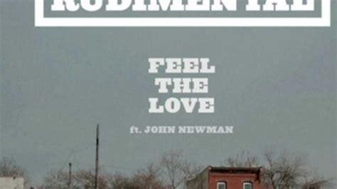download mp3 rudimental feel the love rudimental ft john newman feel the love lyrics in