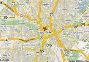 map of springhill suites dallas downtown west end dallas