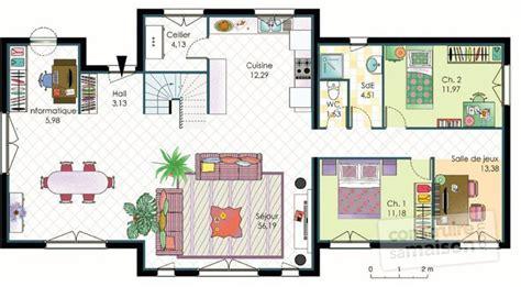 home design 3d jeux maison en bois d 233 tail du plan de maison en bois faire