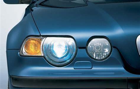 Ballast 35wat By Hid Xenon hid lights 8000k hid two 35w 55w xenon light hid