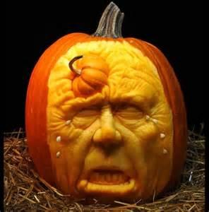pumpkin carving patterns and halloween pumpkin carving