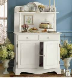 country sideboards and hutches image gallery hutches and buffets