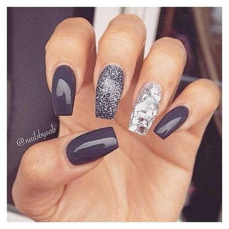 7 Most Fashionable Nail Polishes Of Today by 17 Best Ideas About Fall Nail Trends On Fall