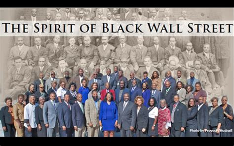 the black dollar project black dollar project gathers for re creation of historic