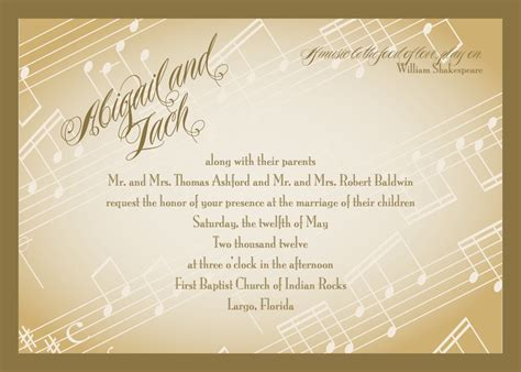 wedding quotes invitations sunshinebizsolutions