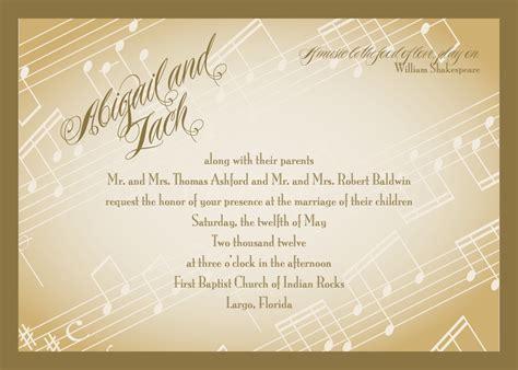 Love Quotes For Invitations. QuotesGram