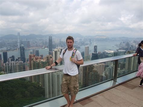 What Is Couchsurfing My Experiences Aspiring Backpacker
