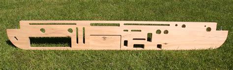 shopsmith accessory shelf for mk v 500 510 or 520 brand
