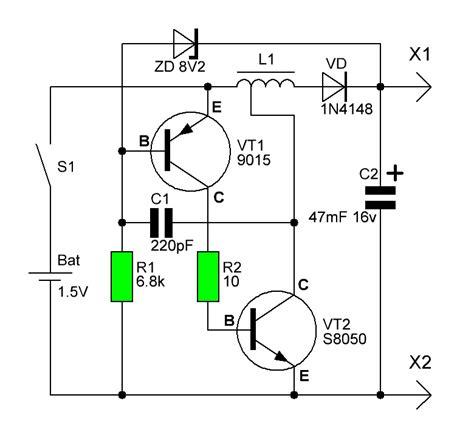 transistor jengkol sebagai solar cell блок питания для мультиметра своими руками 9в status style ru