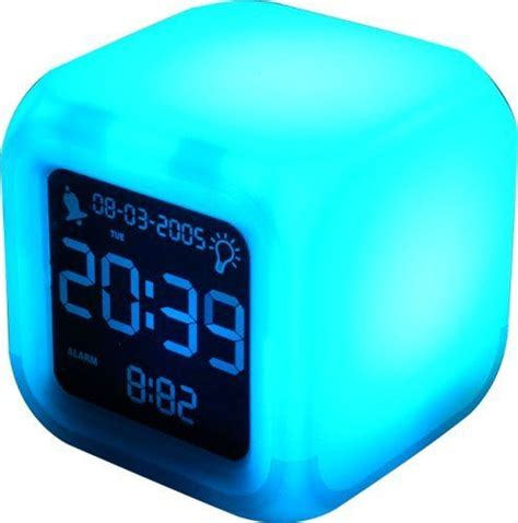 best color for alarm clock 9 best images about clocks on pinterest radios colors