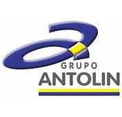 Grupo Antolin Completes Purchase Of Magna Interiors Unit