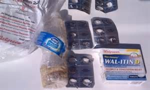 meth lab in walmart bathroom janitor discovers shake and bake meth lab in walmart